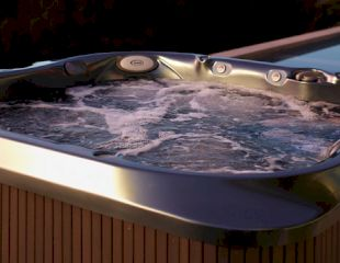 J-375-Hot-Tub-Lifestyle header