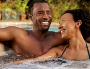 J-415-Hot-Tub-Lifestyle header