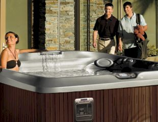 J-465-Hot-Tub-Lifestyle header