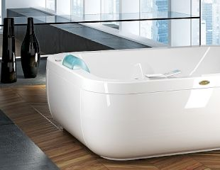 Aquasoul-Extra-Whirlpool-Bath header