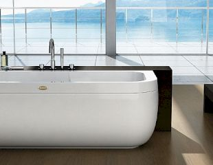 Aquasoul-Single-Whirlpool-Bath header