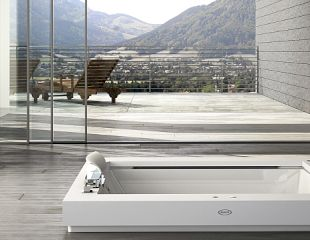 Aura-Plus-Corian-Whirlpool-Bath header