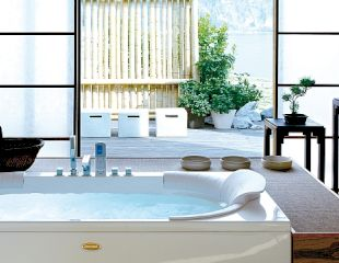 J-Sha-Mi-Whirlpool-Bath header