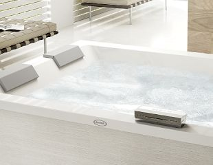 Sharp-Extra-Whirlpool-Bath header