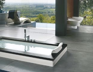 Aura-Uno-Design-Bath header