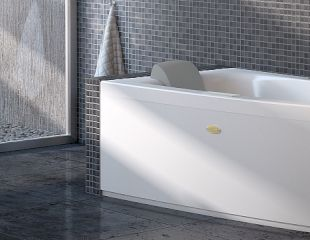 Folia-Bath header