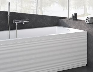 Moove-Freestanding-Bath header
