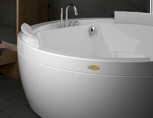 Nova-Design-Bath-Freestanding header