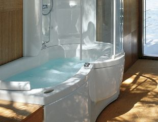 J-Twin-Whirlpool-Bath header