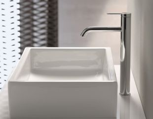12_faucet_C.1_with_Vero_Air.